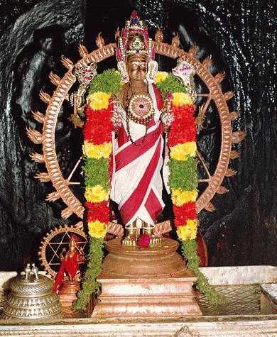 http://www.svlotustemple.org/images/sudarshana.jpg